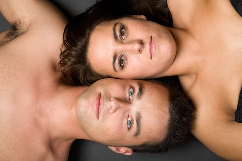 Bigstockphoto_Happy_Couple_Lying_Down_1826097